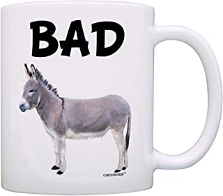 Best donkey themed gifts Reviews