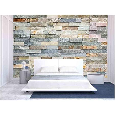 Details about  /3D Flowers Painting I3265 Wallpaper Mural Sefl-adhesive Removable Sticker Wendy