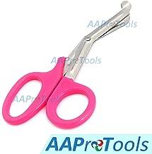AAProTools Paramedic Utility Bandage Shears 7.25