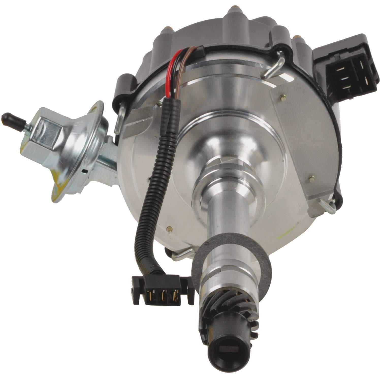 Cardone 84-25401 New HEI Electronic Distributor and Module