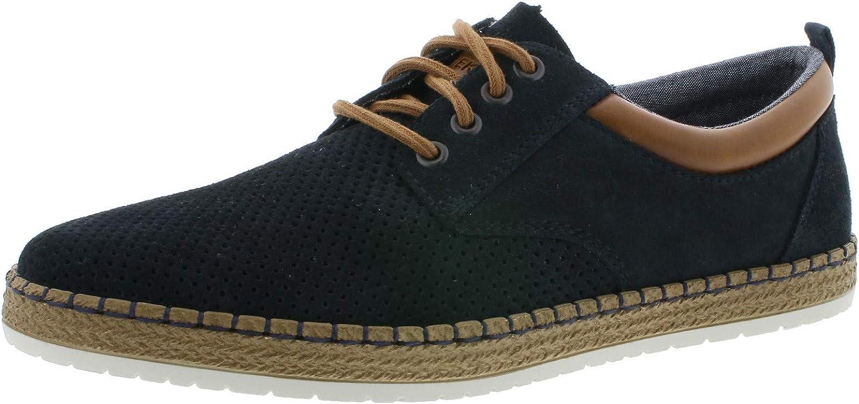 Rieker B5235 Men Comfort shoes,Low shoes,Flexible,Comfort Range,Summer