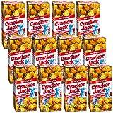 Cracker Jack 12 Pack 1oz BOX