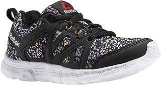Reebok AR3365 Women's Speedlux GR Shoe