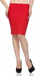 Fasnoya Women's Skirt