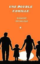Une double famille (Illustré) (French Edition)