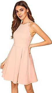 Best cheap pink dresses for juniors Reviews