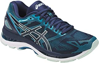 Womens Gel-Nimbus 19 Running Shoe