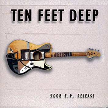 2008 E.P. Release