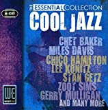 Essential Coll. - Cool Jazz...