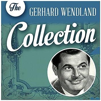 The Gerhard Wendland Collection