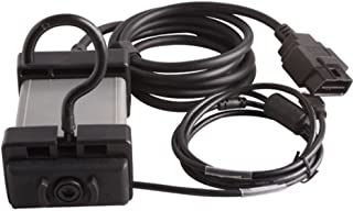 Coldcedar Multilanguage VIDA DICE 2014D for Volvo Full Chip Scanner OBD2 Diagnostic Tool