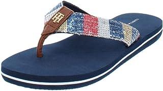 288c7c23 Amazon.com: Tommy Hilfiger - Sandals / Shoes: Clothing, Shoes & Jewelry