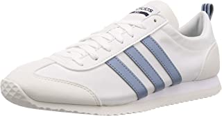 Adidas Vs Jog, fitnessschoenen voor heren