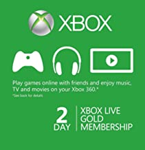 free 48 hour codes for xbox 360