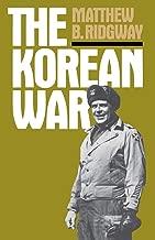 Best who was general douglas macarthur Reviews