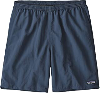 """Patagonia Men's Baggies Shorts - 5"""" パタゴニア バギーズショーツ 股下13cm 並行輸入品"""