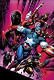 New Avengers By Brian Michael Bendis: The Complete Collection Vol. 2 (The New Avengers: The Complete Collection)