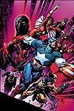 The Avengers Vol