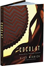 Cocolat: Extraordinary Chocolate Desserts