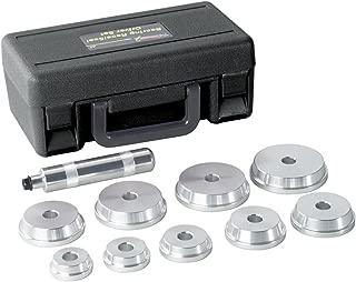 otc seal installer kit