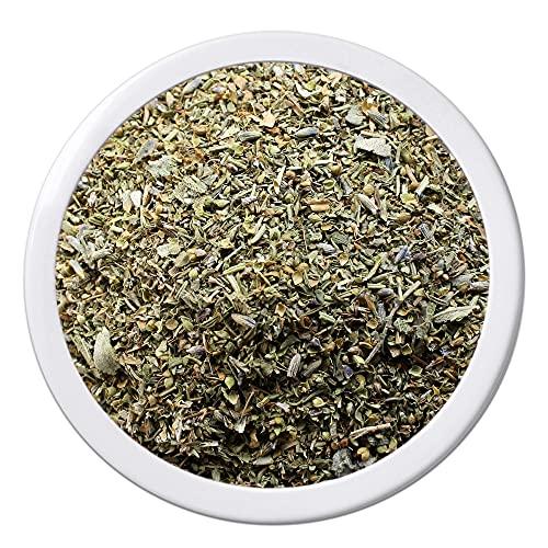 PEnandiTRA® - Kräuter der Provence Kräutermischung – 1 kg