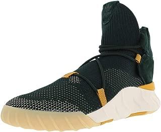 Men's Tubular X 2.0 PK Running Shoe