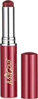 Just Gold Enduring Kiss Proof Lipstick 09
