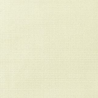 Sunbrella Indoor / Outdoor Upholstery Fabric By the Yard ~ Linen Nautural ~ Ivory / Cream