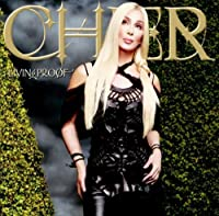Living Proof by Cher (2008-01-13)