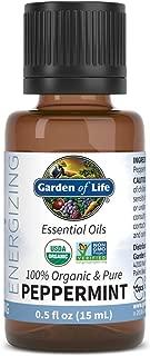 Best doterra frankincense oil Reviews