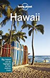 61dsovuQ0XL. SL160  - Reisetipps Kauai – die Insel in Hawaii für Abenteuerlustige
