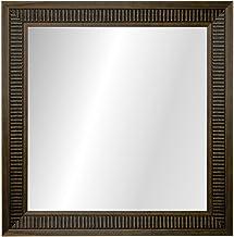 Espelho Sevilha Kapos Natural