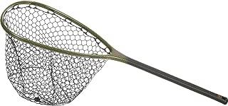 Fishpond Nomad Fly Fishing Carbon Fiber & Fiberglass composite Mid-Length Net