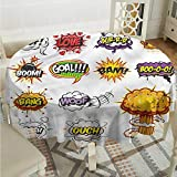 Poof Poker Table Tops - Best Reviews Guide