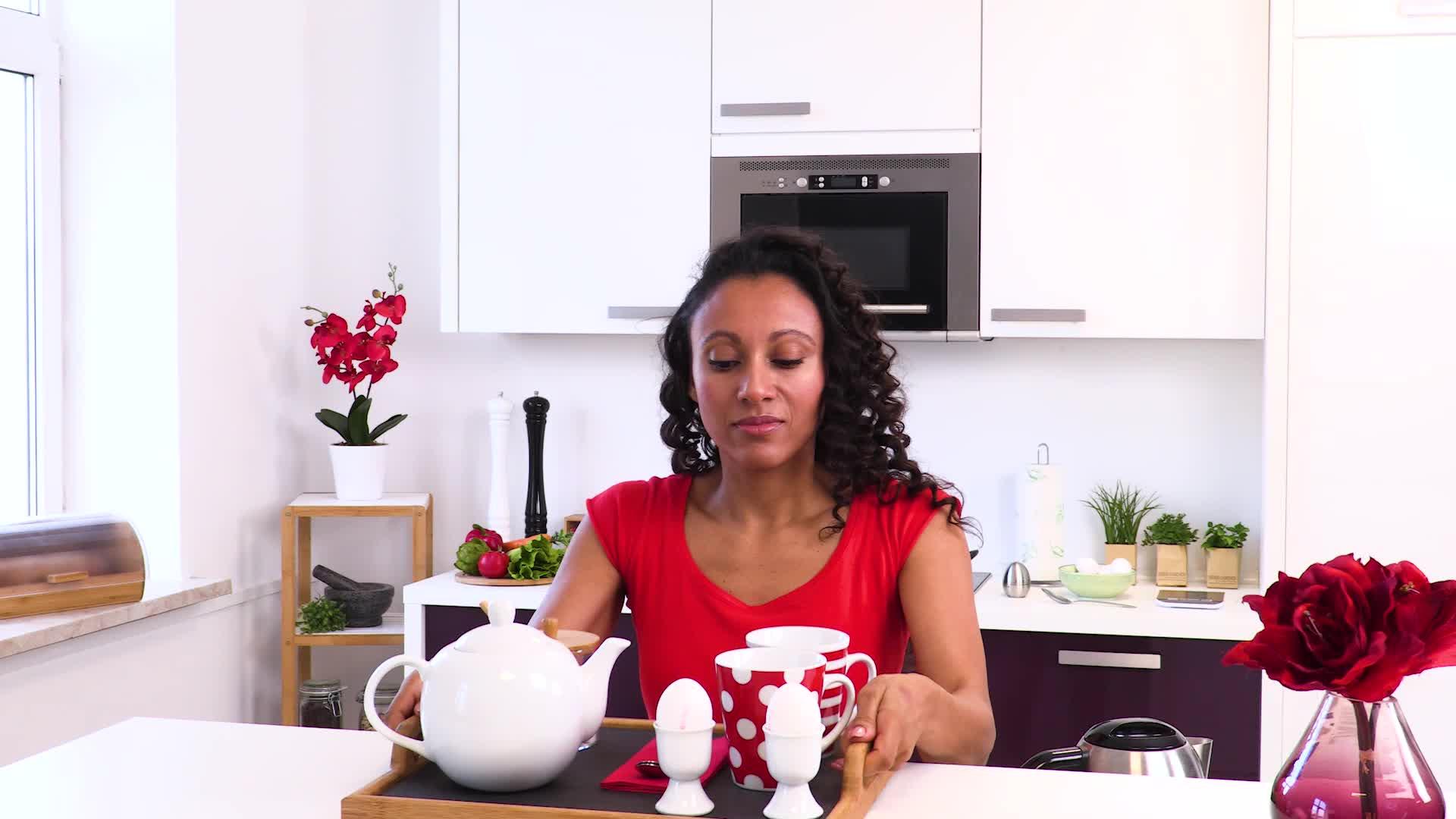 61dstZnRzYL Relaxdays Besteckkasten, ausziehbar, 7 Fächer, für Besteck & Küchenutensilien, Kunststoff, HBT 6x23,5x31,5 cm, weiß
