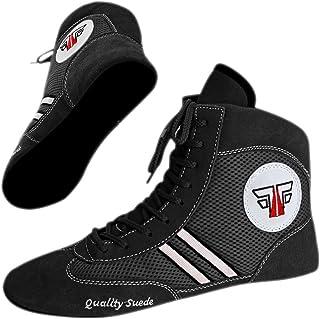 comprar comparacion FOX-FIGHT Zapatillas de sambo
