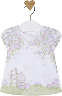 Best mayoral clothing baby Reviews