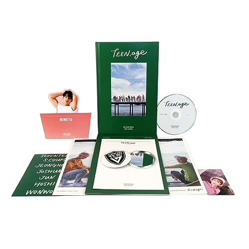 TWICE Photo Book: Amazon com