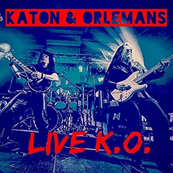 Live K.O.