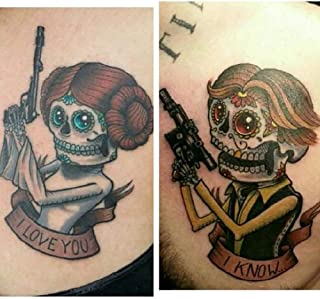 Best funny belly tattoos Reviews
