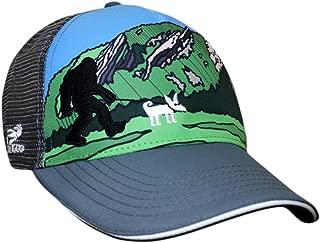 Headsweats Performance Trucker Hat