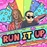 Run It Up (feat. Young Thug)