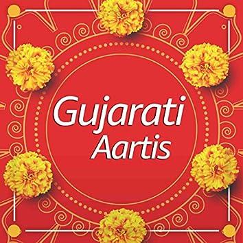 Gujarati Aartis