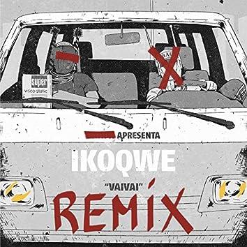 VaiVai (Raz & Afla Remix)