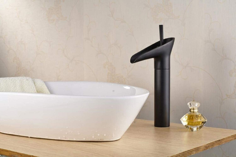 Bathroom Taps Single Hole Basin Head Faucet Washbasin Faucet Faucet Bathroom Sink Tap Basin Sink Mixer Tap