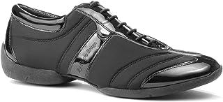 Portdance Heren Sneakers PD Pietro Premium