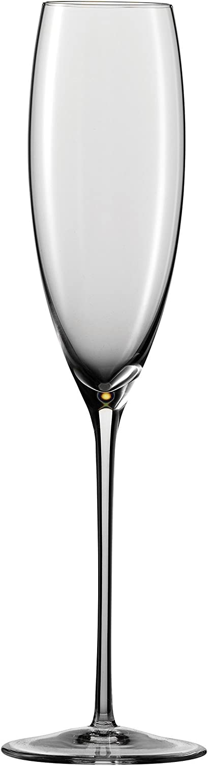 Max 84% OFF Zwiesel Ranking TOP19 1872 Enoteca Collection Handmade w Flute Champagne Glass