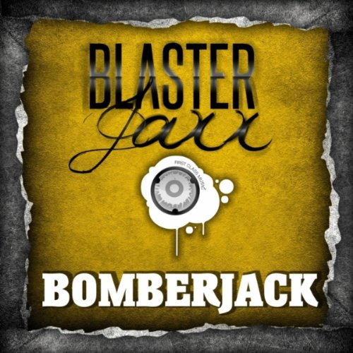 Bomberjack (Original Mix)