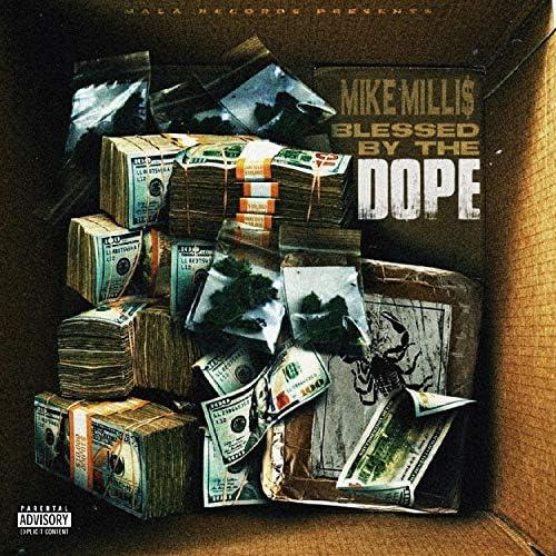 Mike Milli$