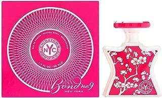 Bond No. 9 Chinatown 1.7 Oz Eau De Parfum Spray, 1.7 Oz